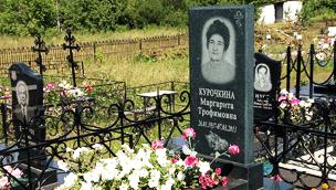 Памятник на могилу купить в курске крест с могилы после установки памятника